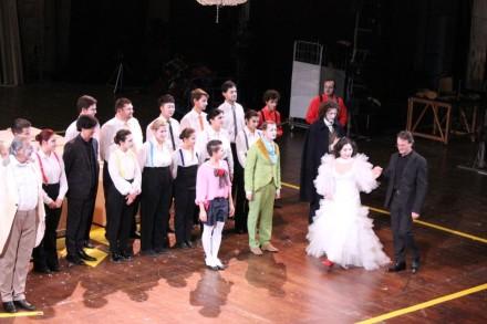 Donizetti1